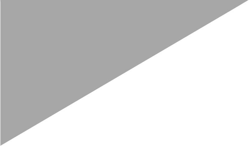 TSA - Votre partenaire distributeur importateur de matériels électriques