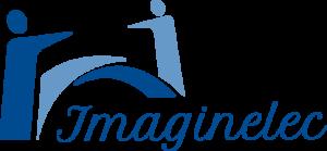 IMAGINELEC - Logo