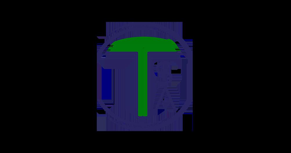 Logo TSA ELEC Mayenne (53)