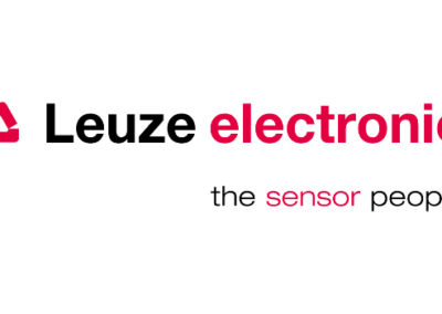 Leuze-Electronic