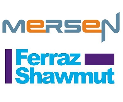 MERSEN-FERRAZ