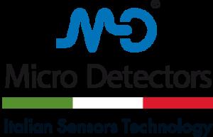 Micro-Detectors